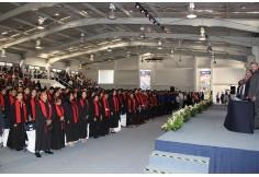 Universidad Tecnológica de San Juan del Río México Centro