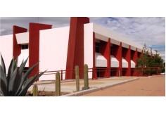 Universidad Tecnológica de San Miguel de Allende San Miguel De Allende Foto