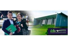 Centro Universidad Tecnológica de Tulancingo Tulancingo