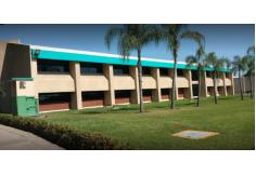 Centro Universidad Tecnológica del Centro de Veracruz Veracruz México