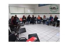 Centro Universidad Tecnológica del Estado de Zacatecas