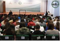 Centro Universidad Tecnológica del Estado de Zacatecas Guadalupe - Zacatecas Zacatecas