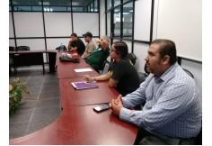 Centro Universidad Tecnológica del Norte de Coahuila Coahuila