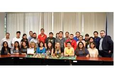 Centro Universidad Tecnológica del Norte de Coahuila Nava