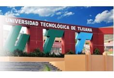 Foto Centro Universidad Tecnológica de Tijuana Tijuana