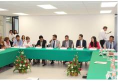 Foto Centro Universidad Tecnológica de Tlaxcala Huamantla