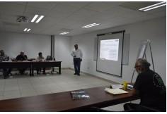Foto Centro Universidad Tecnológica del Norte de Coahuila Nava