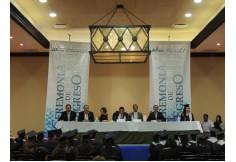 Foto Universidad Tecnológica de San Miguel de Allende Guanajuato
