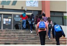 Foto Universidad Tecnológica de Santa Catarina Santa Catarina - Nuevo León Nuevo León