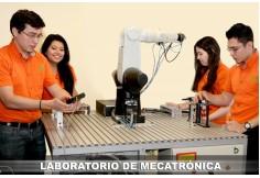 Foto Universidad Tecnológica de Tamaulipas Norte Tamaulipas México