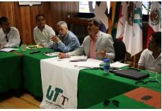 Foto Universidad Tecnológica de Torreón Torreón Coahuila