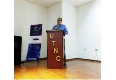 Foto Universidad Tecnológica del Norte de Coahuila Nava Centro