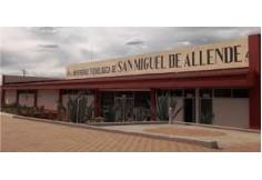 Universidad Tecnológica de San Miguel de Allende