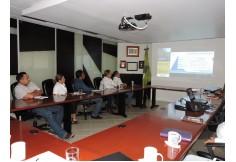 Universidad Tecnológica de Tabasco