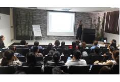 Universidad Tecnológica de Xicotepec de Juárez