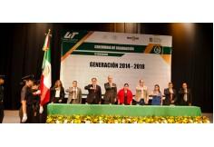 Universidad Tecnológica de Santa Catarina México Foto