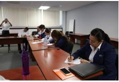 Universidad Tecnológica de Torreón Torreón Coahuila México