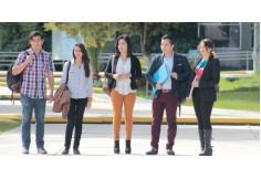Universidad Tecnológica de Tulancingo Hidalgo