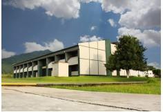 Universidad Tecnológica de Xicotepec de Juárez México