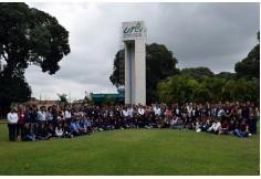 Universidad Tecnológica del Centro de Veracruz Cuitláhuac México