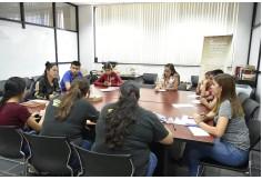 Universidad Tecnológica del Norte de Coahuila Nava Centro