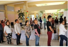Centro Universidad Tecnológica del Norte de Guanajuato Dolores Hidalgo Guanajuato