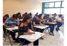 Centro Universidad Tecnológica del Sur de Sonora Sonora México