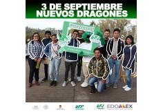 Centro Universidad Tecnológica Fidel Velázquez Villa Nicolás Romero Estado de México