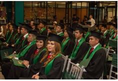 Centro Universidad Tecnológica Linares Linares Nuevo León