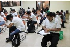 Centro Universidad Tecnológica Regional del Sur Tekax Yucatán