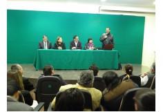 Foto Centro Universidad Tecnológica del Valle de Toluca Toluca