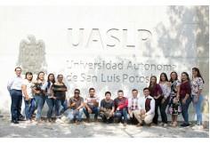 Foto Centro Universidad Tecnológica Regional del Sur Tekax