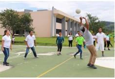 Foto Universidad Tecnologica del Sur del Estado de México