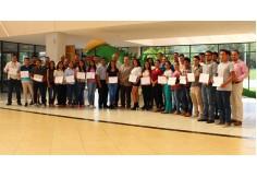 Foto Universidad Tecnologica del Sur del Estado de México Ixtapan De La Sal Estado de México