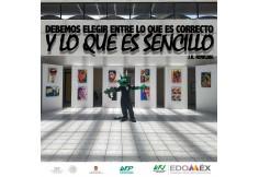 Foto Universidad Tecnológica Fidel Velázquez Villa Nicolás Romero Estado de México