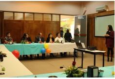 Universidad Tecnológica del Norte de Guanajuato Dolores Hidalgo Guanajuato Centro