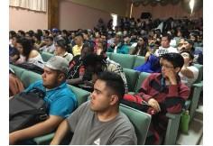 Universidad Tecnológica del Norte de Guanajuato México Centro