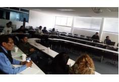 Universidad Tecnologica del Sur del Estado de México
