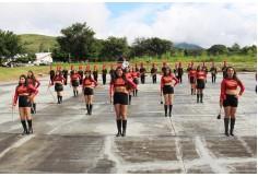 Universidad Tecnologica del Sur del Estado de México Foto