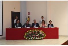 Universidad Tecnologica del Sur del Estado de México Ixtapan De La Sal Estado de México México