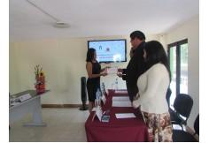 Centro Universidad Virtual Hispánica de México Totolac Tlaxcala