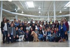 Foto Centro Universidad Virtual del Estado de Guanajuato