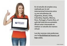 Foto Centro Universidad Virtual Hispánica de México Tlaxcala