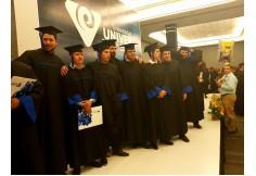 Foto Universidad Univer México