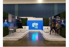 Foto Universidad Virtual del Estado de Guanajuato