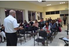 Foto Universidad Vizcaya de las Américas México