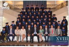 Universidad Virtual del Estado de Guanajuato Irapuato Foto