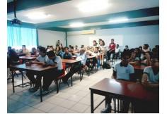 Universidad Vizcaya de las Américas México Foto