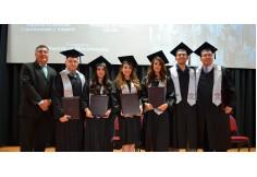 Universidad Xochicalco Ensenada Baja California México