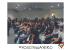 Universidad YMCA CDMX - Ciudad de México Centro Foto